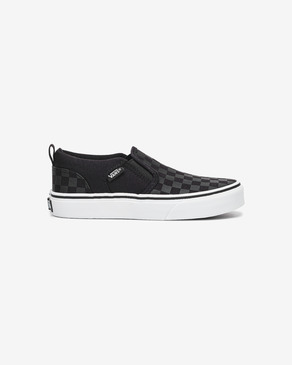 Vans Asher Slip On dječje
