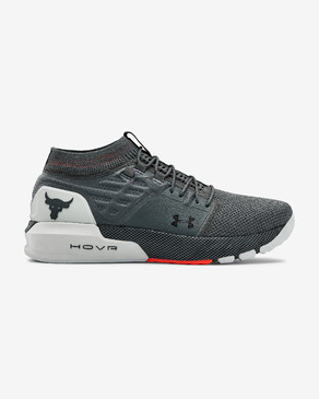 Under Armour Project Rock 2 Tenisice