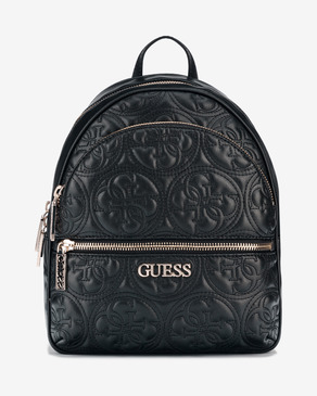 Guess Manhattan Ruksak