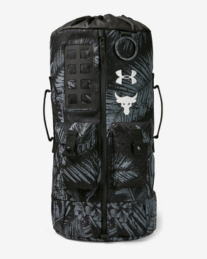 Under Armour Project Rock 60 Torba