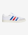 adidas Originals Americana Low Tenisice