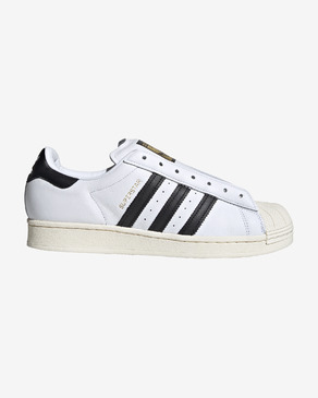 adidas Originals Superstar Laceless Tenisice