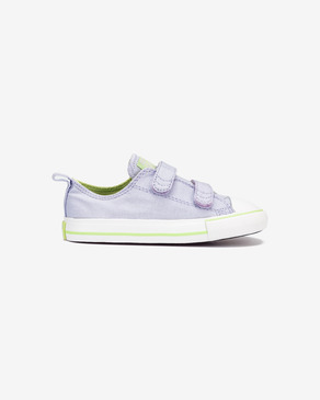 Converse Easy-On Chuck Taylor All Star Low Tenisice dječje