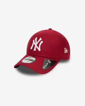 New Era New York Yankees Diamond Era Essential Šilterica