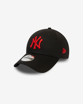 New Era New York Yankees Essential Šilterica