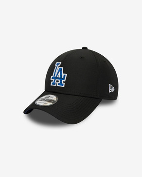 New Era Los Angeles Dodgers Šilterica