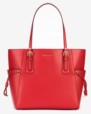 Michael Kors Voyager Small Torba