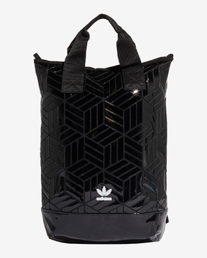 adidas Originals 3D Ruksak