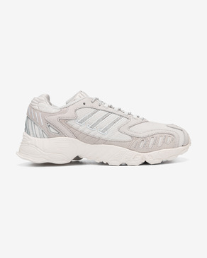 adidas Originals Torsion TRDC Tenisice