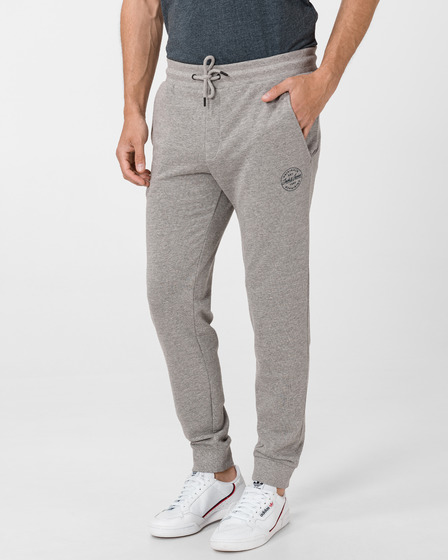 Jack & Jones Gordon Trenirka donji dio