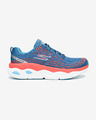 Skechers Max Cushioning Ultimate Tenisice