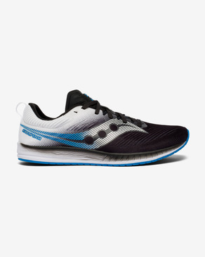 Saucony FastWitch 9 Tenisice