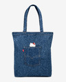Levi's Hello Kitty Torba