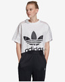 adidas Originals Majica