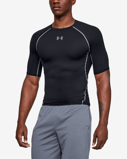 Under Armour Armour Compression Majica