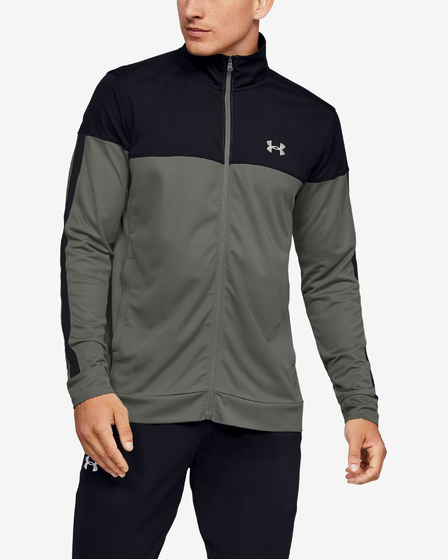 Under Armour Sportstyle Gornji dio trenirke