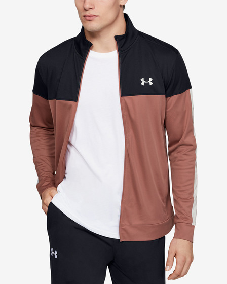 Under Armour Sportstyle Majica dugih rukava