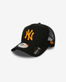 New Era New York Yankees Diamond Era Šilterica