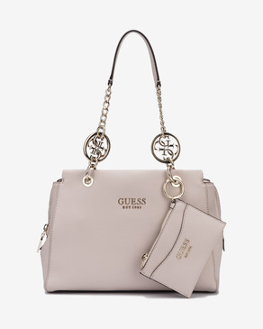Guess Tara Girlfriend Torba