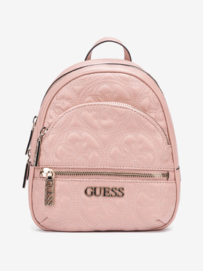 Guess Manhattan Mini Ruksak