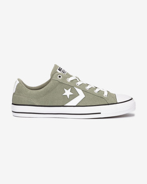 Converse Star Player OX Tenisice