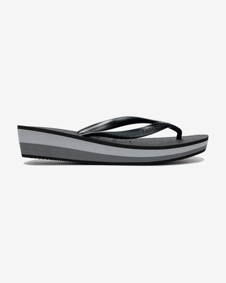 Havaianas High Light Japanke