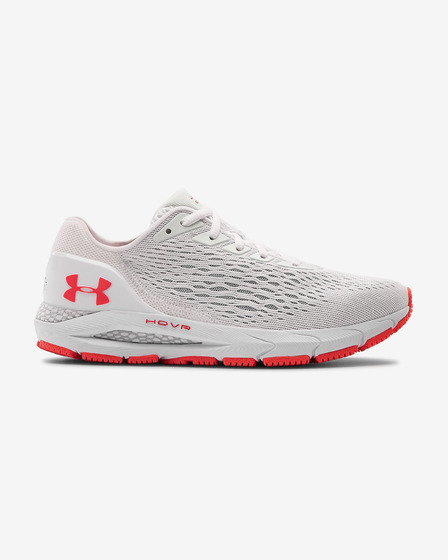 Under Armour HOVR™ Sonic 3 Tenisice