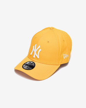 New Era New York Yankees League Essential Šilterica