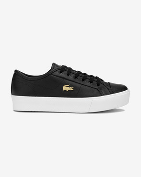 Lacoste Ziane Plus Grand 120 Tenisice