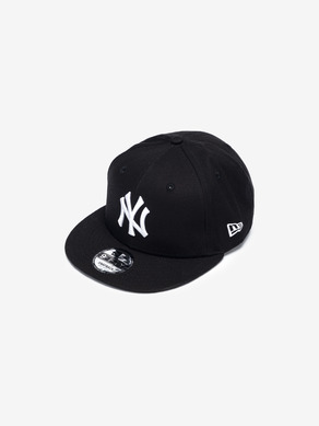 New Era New York Yankees League Basic Šilterica