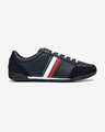 Tommy Hilfiger Corporate Tenisice