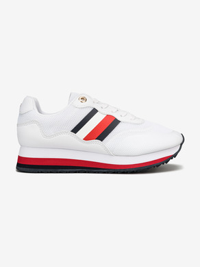 Tommy Hilfiger Sporty Tommy Retro Tenisice