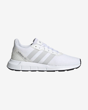 adidas Originals Swift Run RF Tenisice