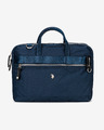 U.S. Polo Assn New Waganer Torba za laptop