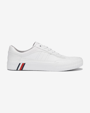 Tommy Hilfiger Corporate Premium Tenisice