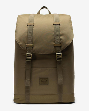 Herschel Supply Retreat Medium Ruksak