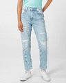 Pepe Jeans Mary Traperice