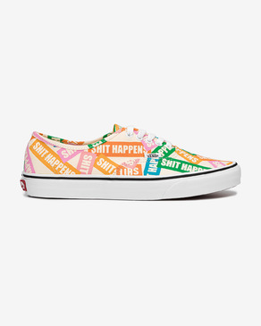 Vans Shit Happens Authentic Tenisice