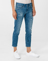 Pepe Jeans Jolie Traperice