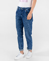 Pepe Jeans Violet Traperice