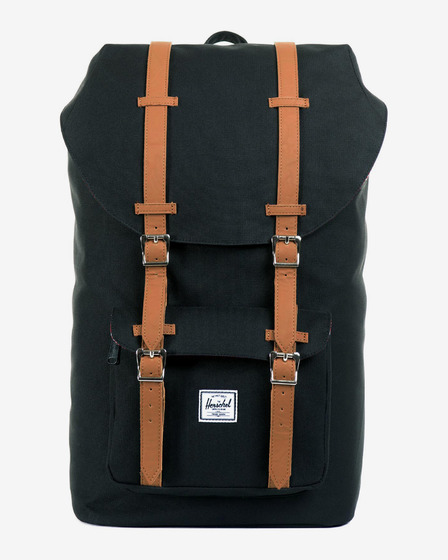 Herschel Supply Little America Ruksak