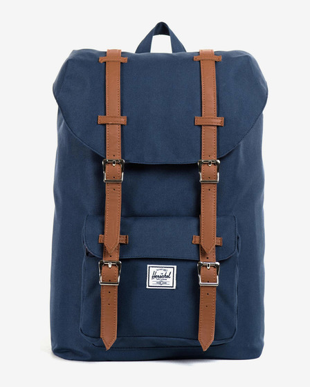 Herschel Supply Little America Medium Ruksak