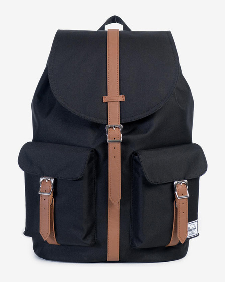 Herschel Supply Dawson Ruksak