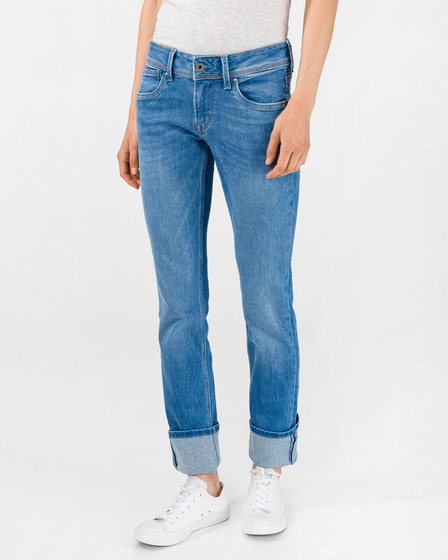 Pepe Jeans Saturn Traperice