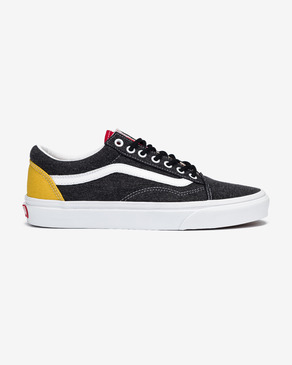 Vans Coastal Old Skool Tenisice
