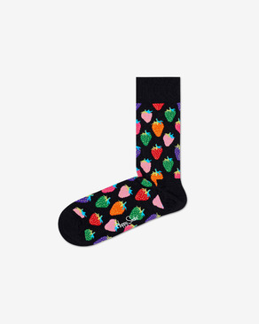 Happy Socks Strawberry Čarape