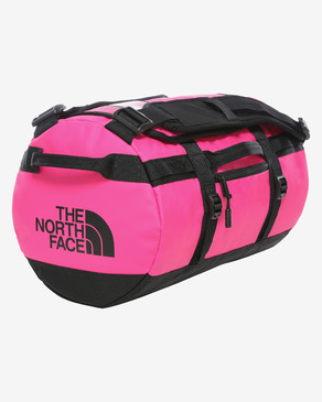 The North Face Base Camp Extra Small Putna torba