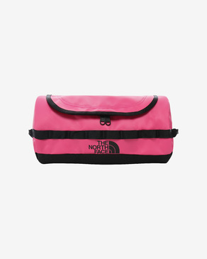 The North Face Base Camp Large Etui