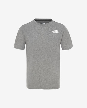 The North Face Reaxion 2.0 Majica dječja