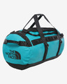 The North Face Base Camp Medium Putna torba